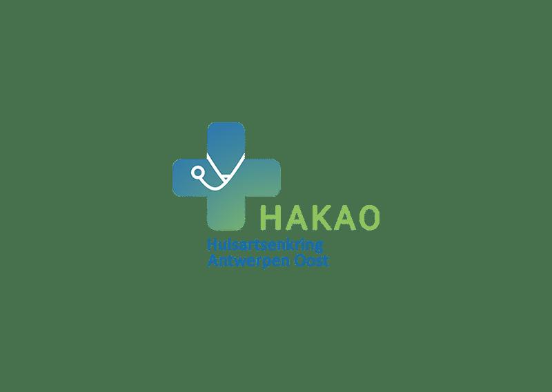 Huisartsenkring Hakao